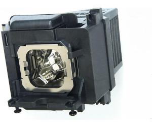 Supermait LMP-H160 Ersatz-Projektorlampe mit Geh/äuse f/ür Sony vpl-aw10//vpl-aw15//vpl-aw10s//vpl-aw15s//vpl-aw15kt