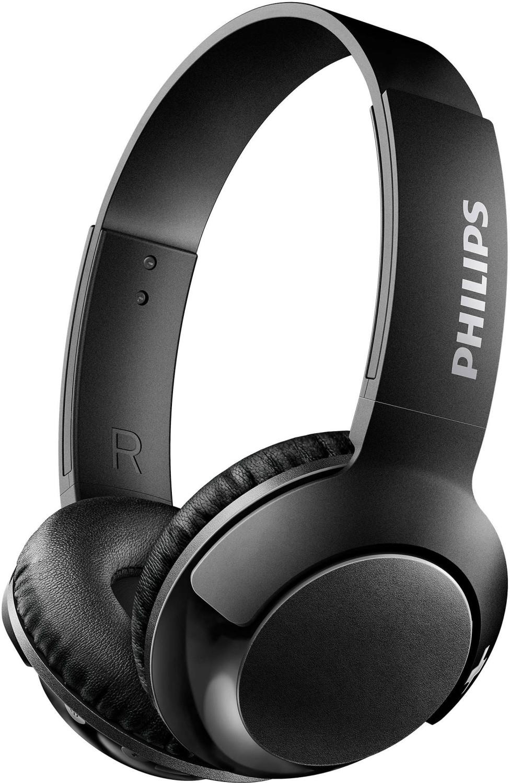 Philips SHB3075BK (schwarz)