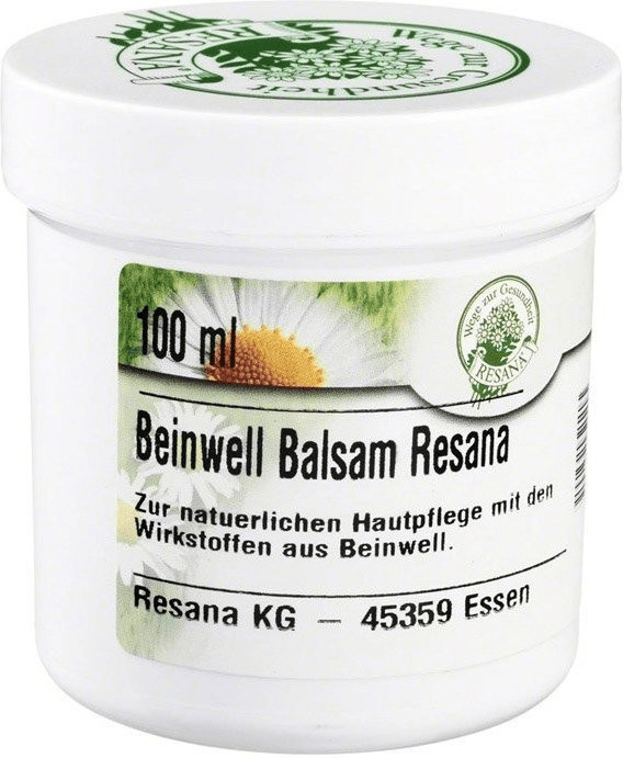 Beinwell Balsam (100 ml)