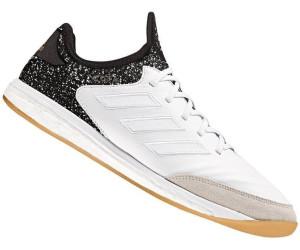 Adidas Copa Tango 18.1 TR core blackblacktactile gold