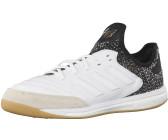 premium selection e79ac ecedc Adidas Copa Tango 18.1 TR core blackblacktactile gold metallic