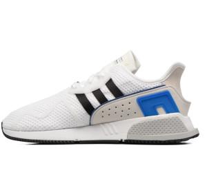 Billig Deutschland Adidas EQT Cushion ADV Weiß Schuhe Männer