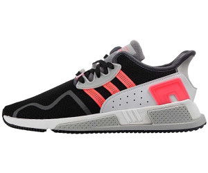 7821fbcd7911 Buy Adidas EQT Cushion ADV from £34.99 – Best Deals on idealo.co.uk