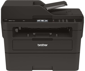 Brother MFC-L2750DW ab 297,40 € | Preisvergleich bei idealo.de