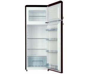 Retro Kühlschrank Real : Kühlschrank mit gefrierfach günstig real kleine küche mit