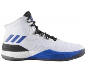 the latest 56dcb 2a1e0 Adidas D Rose 8. Adidas D Rose 8. Adidas D Rose 8
