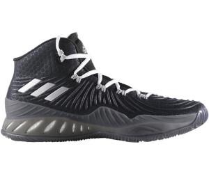adidas football, Adidas Ultra Boost Wein Rot Schuhe SC013