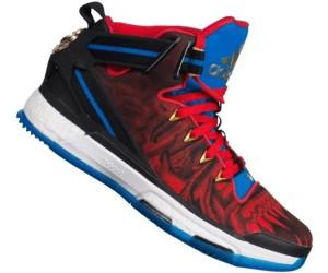 san francisco 11a0d 12578 ... new product 649f8 30805 Adidas D Rose 6 Boost Men ...