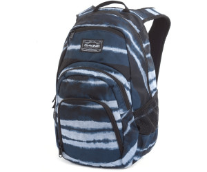 e9950fc10b316 Dakine Campus 25L resin stripe ab € 39