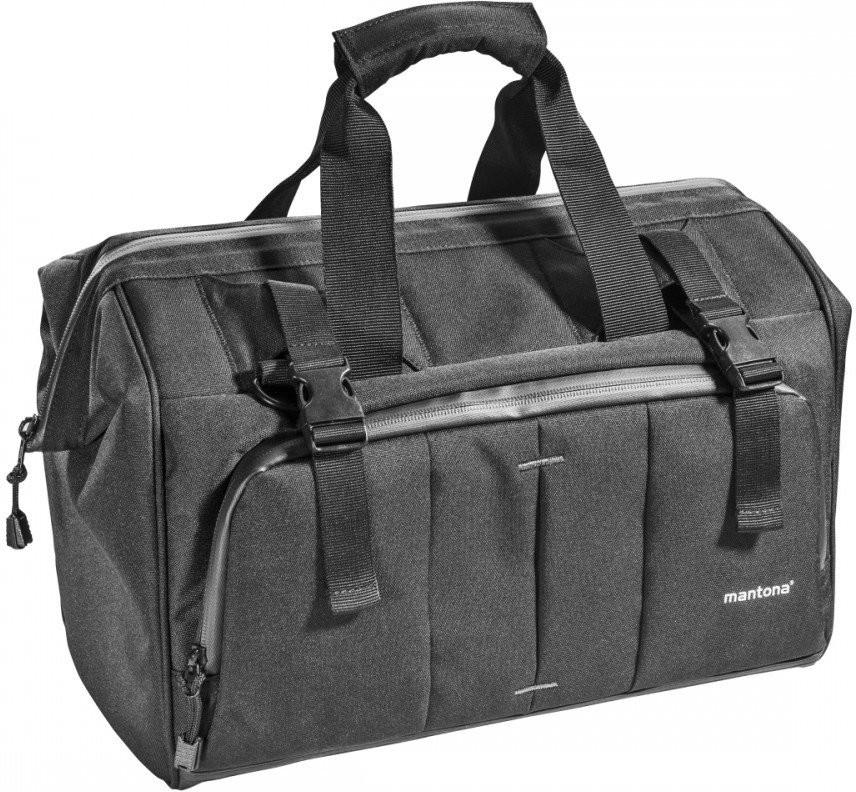 Image of Mantona Doctor Bag