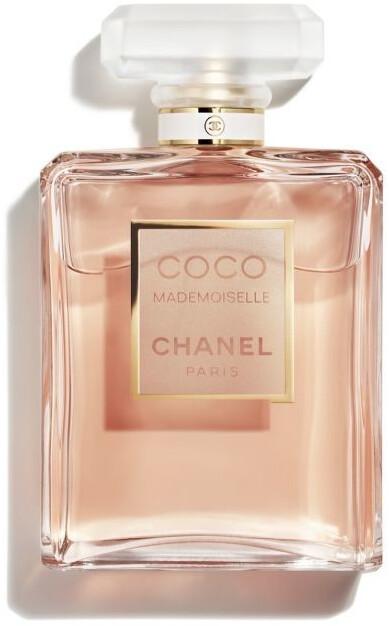 Image of Chanel Coco Mademoiselle Eau de Parfum (50ml)