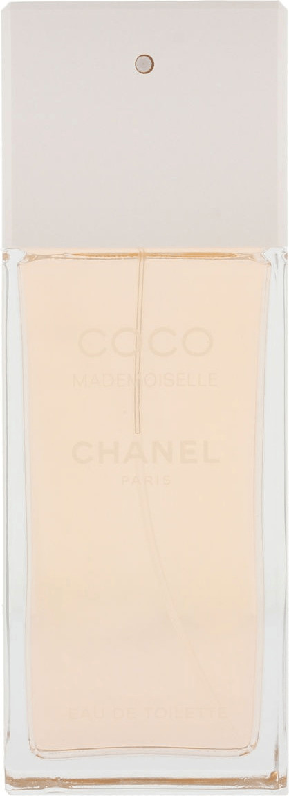 Image of Chanel Coco Mademoiselle Eau de Toilette (100ml)