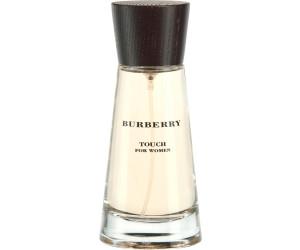 Eau De Au Burberry Parfum Touch Sur Prix For Woman Meilleur F1JlTKc