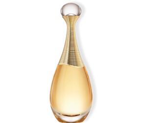 Dior J\'adore Eau de Parfum ab 37,90 € | Preisvergleich bei idealo.de