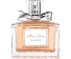 dior miss dior perfume