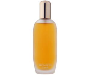 Clinique Aromatics Elixir Perfume Au Meilleur Prix Sur Idealofr