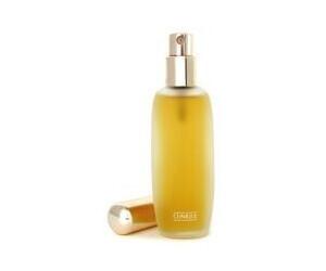 Clinique Aromatics Elixir Perfume (45 ml) desde 25,59