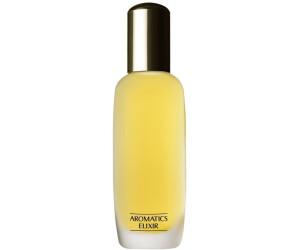 833b5e965b419e Clinique Aromatics Elixir Perfume (45ml) ab 26,24 € | Preisvergleich ...