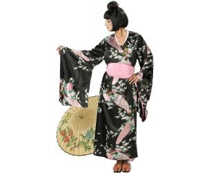 Rubie's Japanerin Kimono Gr. 34 (3426)