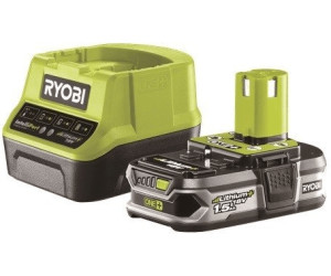 Buy Ryobi RC18120-115 from £56 61 – Best Deals on idealo co uk