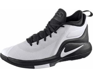 the best attitude 9287c 6442d Nike LeBron Witness II