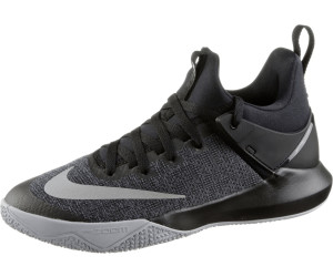Chaussures de basketball | Nike Homme ZOOM SHIFT 2
