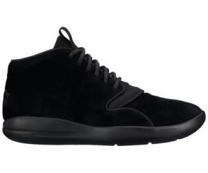 5701340cc3c7 Nike Jordan Eclipse Chukka black black ab 54