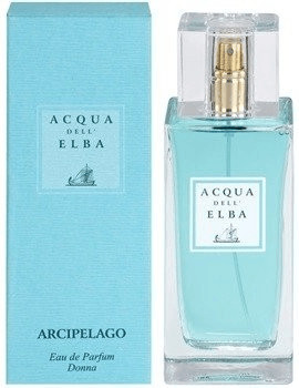 Image of Acqua dell'Elba Arcipelago Women Eau de Parfum (100ml)