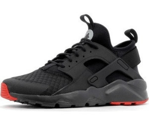Nike Air Huarache Ultra. 87,39 € – 394,06 €
