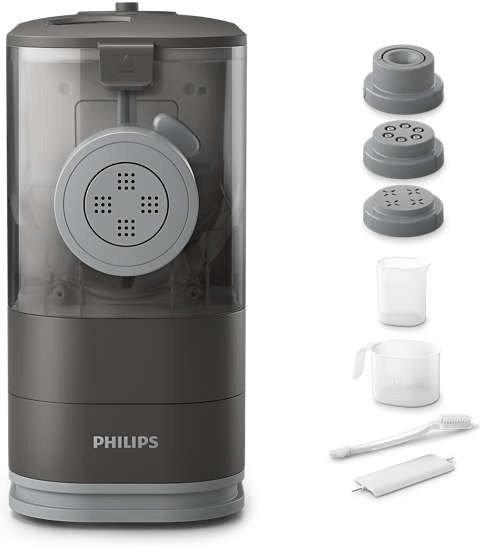 Philips Viva Collection HR2334/12