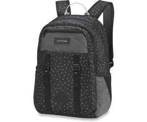 Hadley 26L - Rucksack für Damen - Mehrfarbig Dakine Bel6t7Ep