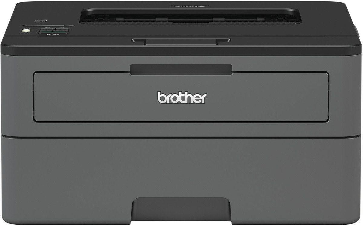 Brother HL-L2375DW