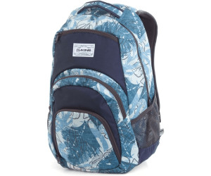 dc52b49b306 Buy Dakine Campus 33L washed palm from £37.45 – Best Deals on idealo ...