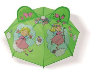 Heless Regenschirm Blumenfee (783)