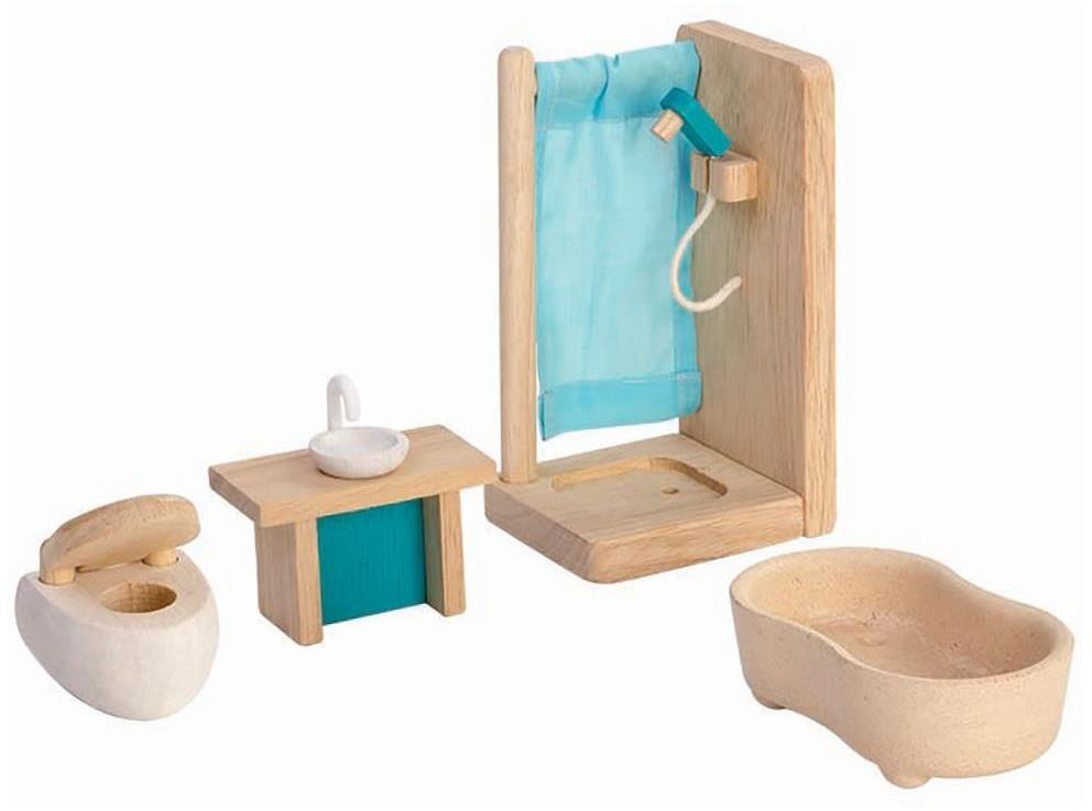 Plan Toys 50007351