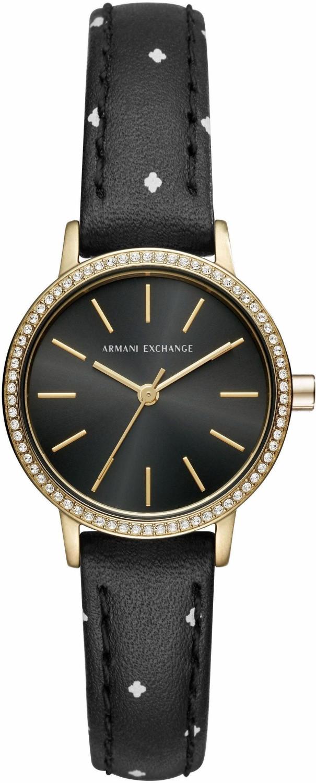 Armani Exchange AX5543