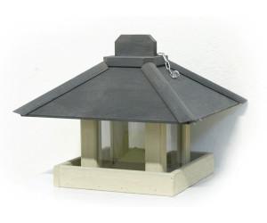 gardissimo vogelhaus kiefer grau zum aufh ngen ab 53 90. Black Bedroom Furniture Sets. Home Design Ideas