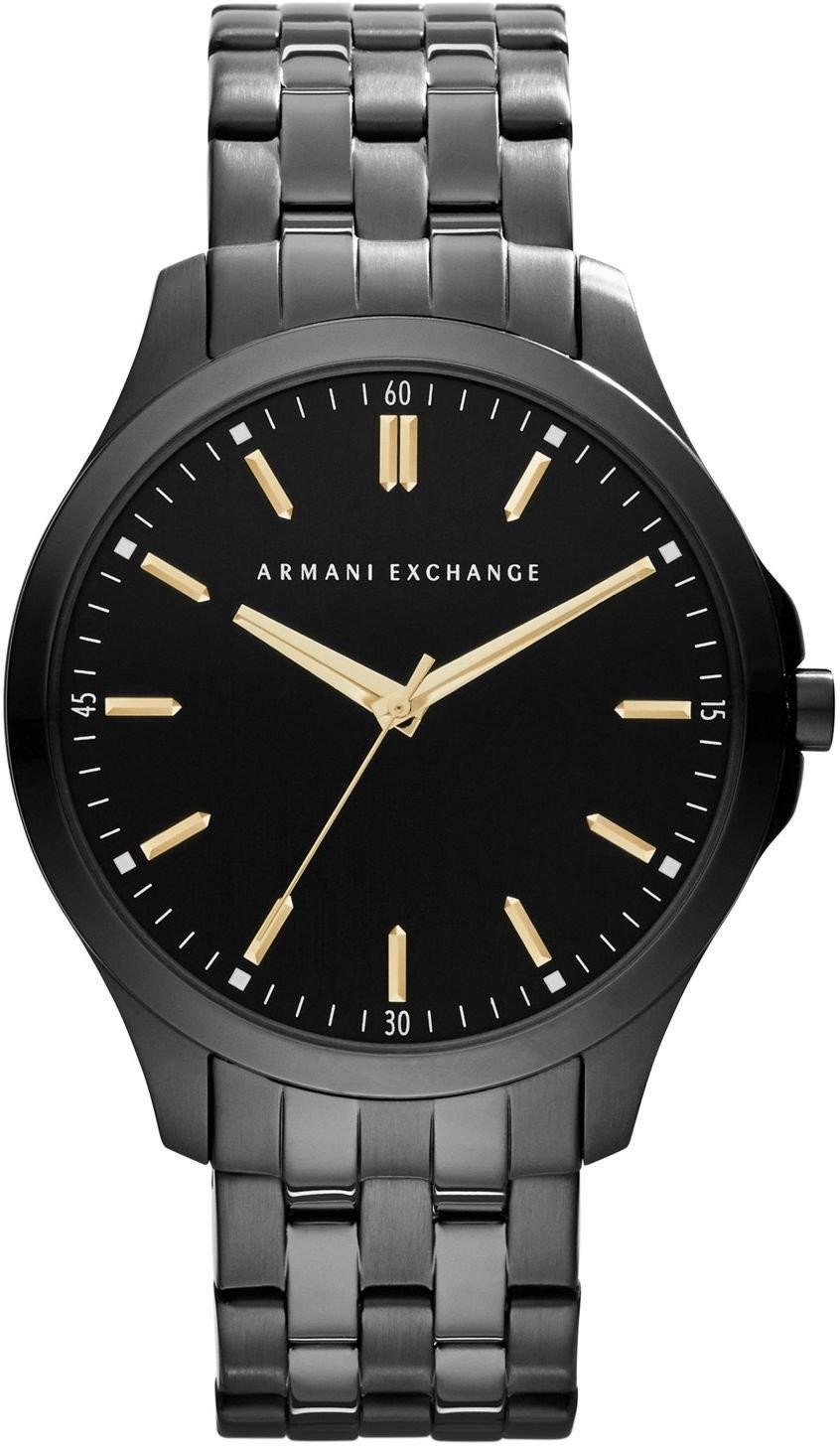 Image of Armani Exchange AX2144