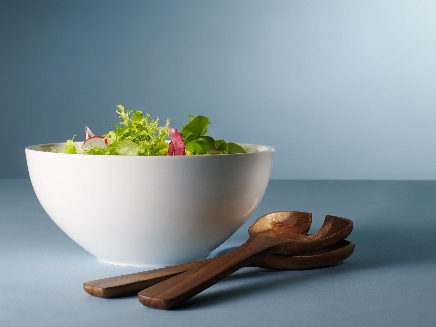 Villeroy & Boch Artesano Original Salat-Set 3-t...