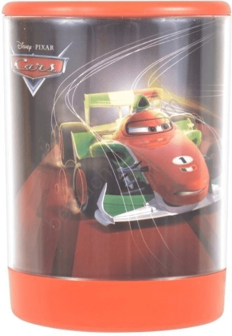 Philips Disney Cars McQueen (719233216)