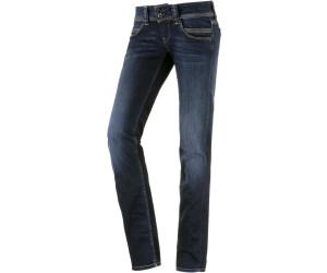 bde41bbf199ef Pepe Jeans Venus (PL200029D240) ab 59,83 € | Preisvergleich bei ...