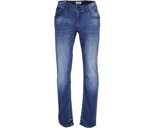Tommy Hilfiger Jeans Ryan lembco lenox mid blue ab 99,90 ... c99f810fe7