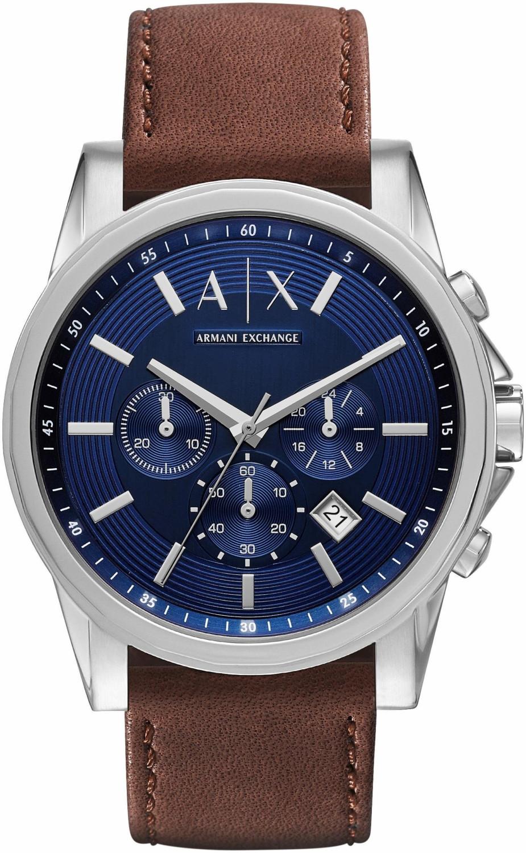 Armani Exchange AX2501
