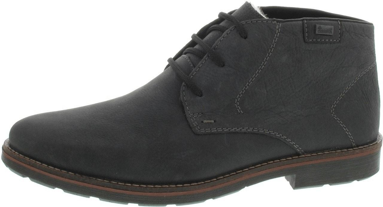 best website f9512 78884 Schuhe Rabatt Schuhe Boots Boots Herrengt; Herrengt; Rabatt ...