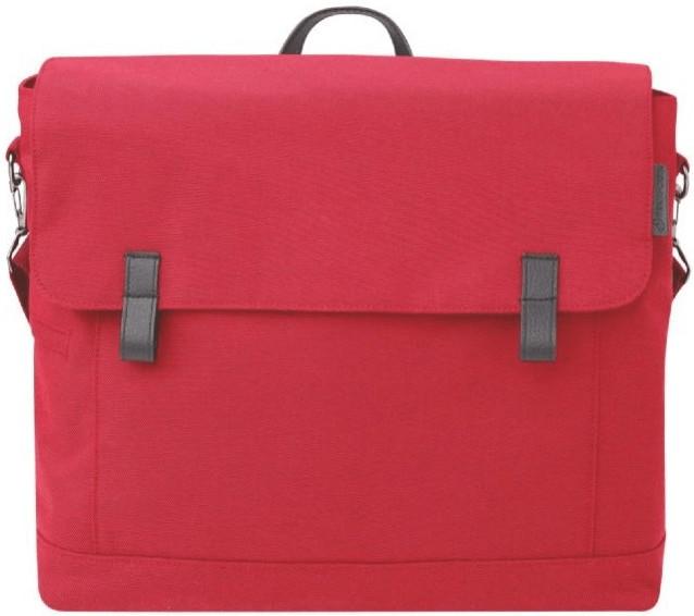 Maxi-Cosi Modern Bag Vivid Red 2018