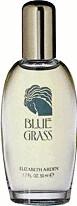 Elizabeth Arden Blue Grass Eau de Parfum (50ml)