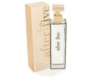 Image of Elizabeth Arden 5th Avenue After 5 Eau de Parfum (75ml)