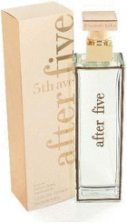 Image of Elizabeth Arden 5th Avenue After 5 Eau de Parfum (75ml)