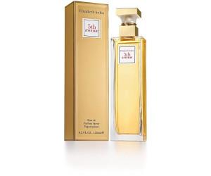 Image of Elizabeth Arden 5th Avenue Eau de Parfum (125ml)