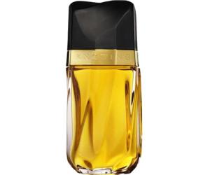 Estée Lauder Knowing Eau De Parfum Ab 2837 Mai 2019 Preise